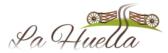 La Huella Takeaway